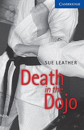 Death in the Dojo Level