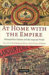 At Home With the Empire | Catherine Hall |