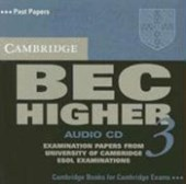 Cambridge Bec Higher | Cambridge Esol |