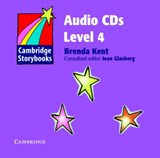 Cambridge Storybooks, Level | Brenda Kent |