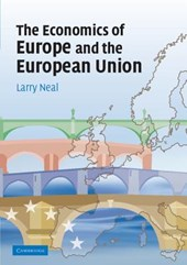 The Economics of Europe and the European Union