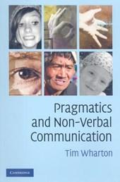 Pragmatics and Non-Verbal Communication