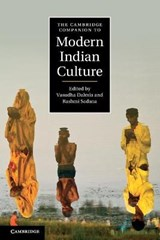 The Cambridge Companion to Modern Indian Culture | Vasudha Dalmia |