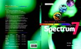 Spectrum Year 7 Class Book | Andy Cooke |