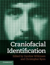 Craniofacial Identification |  |