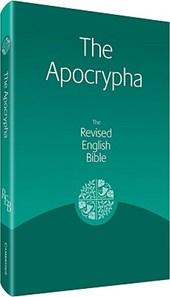 Apocrypha-Reb