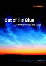 Out of the Blue | John Naylor |