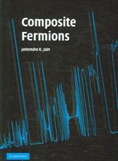 Composite Fermions