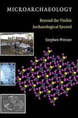 Microarchaeology | Stephen Weiner |
