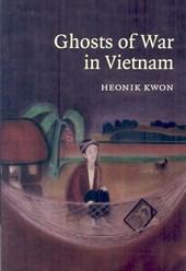 Ghosts of War in Vietnam