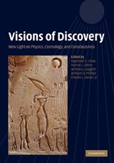 Visions of Discovery | auteur onbekend |