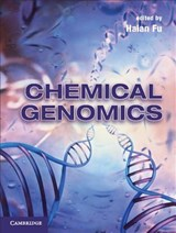 Chemical Genomics |  |