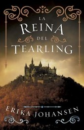 La reina del Tearling/ The Queen of Tearling
