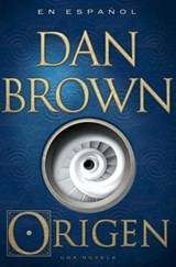 Origen / Origin | Dan Brown |