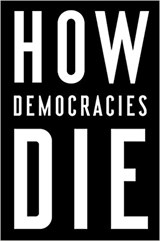 How democracies die | Steven Levitsky |