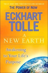 A New Earth | Eckhart Tolle |