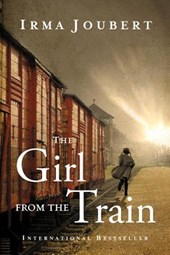 Girl From the Train