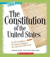 The Constitution | Christine Taylor-Butler |