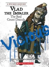 Vlad the Impaler | Enid A. Goldberg |