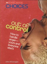Out of Control | John DiConsiglio |