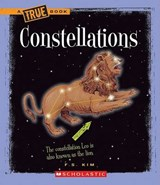 Constellations | F. S. Kim |