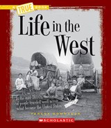 Life in the West | Teresa Domnauer |