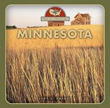Minnesota | Judy L. Hasday |