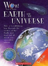 Earth and the Universe | Ian Graham |