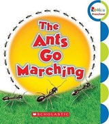 The Ants Go Marching |  |