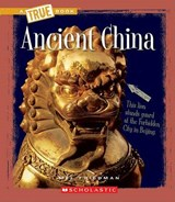 Ancient China | Mel Friedman |