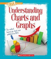 Understanding Charts and Graphs