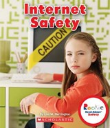 Internet Safety | Lisa M. Herrington |