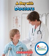 A Day with Doctors