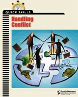 Quick Skills | Career Solutions Training Group |