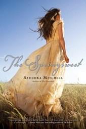 The Springsweet