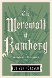 The Werewolf of Bamberg
