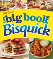The Big Book of Bisquick