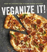 Veganize It! | Robin Robertson |