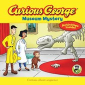 Museum Mystery