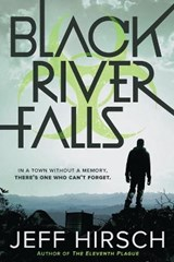 Black River Falls | Jeff Hirsch |