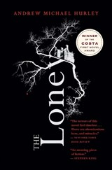 The Loney | Andrew Michael Hurley |