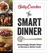 Betty Crocker the Smart Dinner | Betty Crocker |