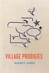 Village Prodigies