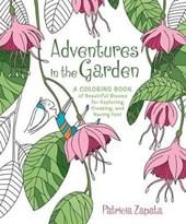 Adventures in the Garden