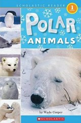 Polar Animals | Wade Cooper |