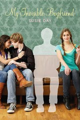 My Invisible Boyfriend | Susie Day |