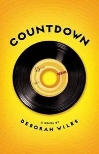 Countdown | Deborah Wiles |