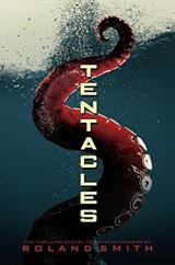 Tentacles | Roland Smith |