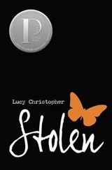 Stolen | Lucy Christopher |