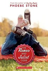 The Romeo and Juliet Code | Phoebe Stone |